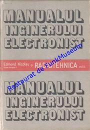 mie-vol2-radiotehnica_t.jpg