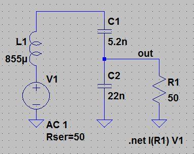 circ_adaptare_vlf_loop.jpg