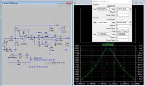 filtru-CA3140-V2_t.jpg
