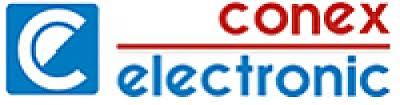 conexelectronic