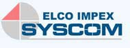 elco impex_syscom