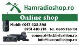 hamradioshop.jpg