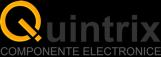 quintrix-logo.png